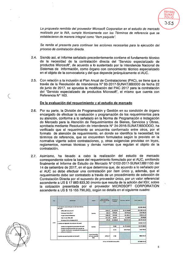 Cronica3-5