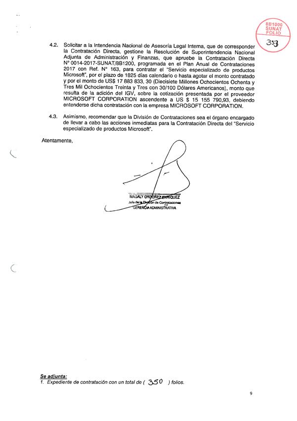 Cronica3-9