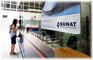 Crónica de un terremoto institucional anunciado en SUNAT (II)