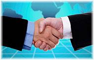 Entel ya es miembro del Pacto Mundial de las NNUU