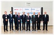 TD: El compromiso de Telefónica del Perú