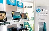Reconocimiento a HP Inc.