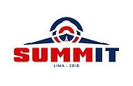 Tendencias e Innovación: SummIt 2018