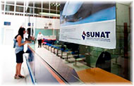 Crónica de un terremoto institucional en SUNAT (III)