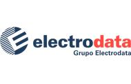 Grupo Electrodata cierra el año exitosamente
