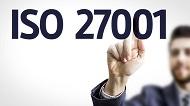 Foro: ISO 27001 en el Perú