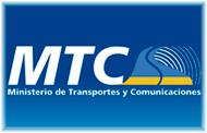 El Futuro del MTC
