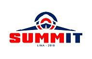 Encuentro de pesos pesados en el SummIT 2018