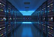 Las empresas peruanas y los data centers