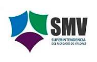 La verdad de la SMV