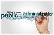 La Administración Pública y la nube