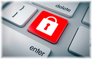 Lo que nos espera el 2018: Seguridad TIC