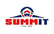 SummIT 2018: Tendencia & innovaciones