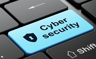 Millonaria inversión en ciber seguridad