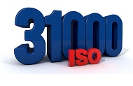 Nueva ISO 31000:2018 se publica este mes