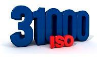 Alerta normativa: Publicada la nueva ISO 31000:2018