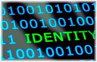 La distancia entre Perú y Brasil en tema de identidad digital