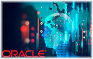 Oracle impulsa la Inteligencia Artificial