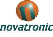Los 30 años de Novatronic