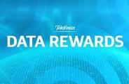 """Solución de Telefónica: """"DATA REWARDS"""""""