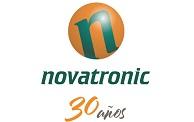 30 aniversario de Novatronic