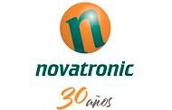 30 años de Novatronic (Parte II)