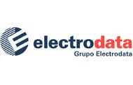 Grupo Electrodata celebra su 27 aniversario