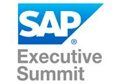 SAP Executive Summit