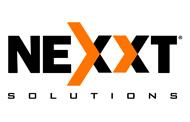 Nexxt Solutions ofrece lo mejor en conectividad