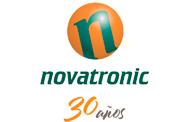 Novatronic y Telefónica presentan novedoso programa
