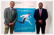 Alianza en sector salud: EMTEC - Rayen