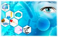 Investigación científica para ingresar a la OCDE