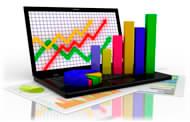 Las mejores herramientas de analítica para Big Data