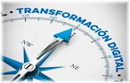 Taller de Transformación Digital