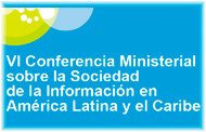 AS presente en evento iberoamericano
