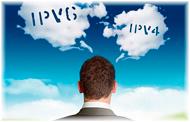 Consultas obligadas en torno a una migración segura: IPv6