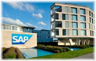 Nueva adquisición anuncia SAP