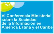 Cita en Cartagena de Indias – ELAC 2020 -