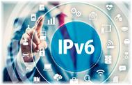 Conversatorio sobre Migración a IPv6