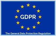 ¿Qué es GDPR?