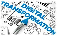 Transformación Digital y Mejores Prácticas Agiles