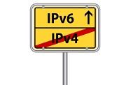 Evento de CISCO sobre Migración a IPv6