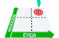 El Desarrollo Sostenible de nuestro sector TI