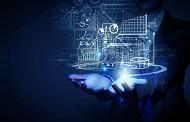 Servicios de Big Data para empresas