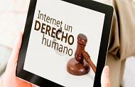 ¿Acceso gratuito a Internet por Ley?