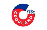 Ideas que mueven el negocio: Crossland