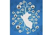 Nombran Comités Responsables Digitales