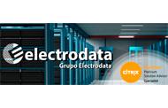Grupo Electrodata fue nombrado Partner Platinum de Citrix