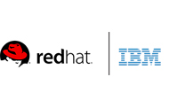 IBM, Red Hat y la nube híbrida