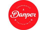 Ideas que mueven el negocio: Danper